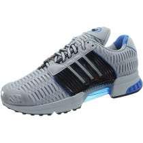 Adidas climacool, в Рыбинске