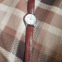 Мужские часы, в Рязани