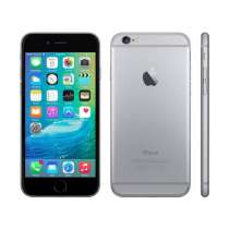 IPhone 6 space gray 16gb, в г.Тбилиси