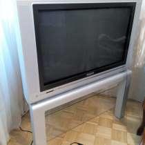 Телевизор Philips, в Красногорске