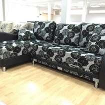 Угловой диван Арт.029, в Волгограде