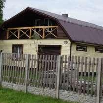 Продам уютный дом, в г.Могилёв