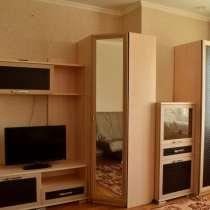 Сдаётся 1-к квартира в Куанде, в Куанде