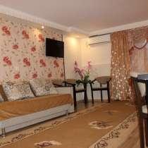 1-к квартира, 38 м², 2/3 эт, в Краснодаре