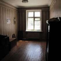 Сдается комната 15м2 в 3х-ком Ангарск ул Горького 74 квартал, в Ангарске