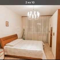 Продам спальню, в Нижневартовске