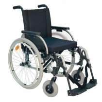 Коляска инвалидная, в Нижнем Новгороде