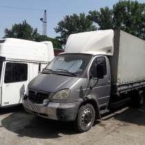 Продам грузовой автомобиль ВАЛДАЙ, в г.Днепропетровск