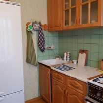Продам квартиру в самом востребованном районе города, в Сергиевом Посаде