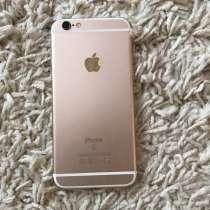 Айфон 6S, в Искитиме