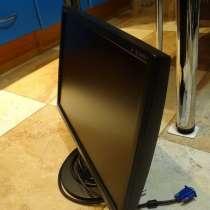 ЖК Монитор 19″ Samsung SyncMaster 920NW_940NW_943NW_E1920NW, в г.Киев