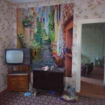 Прадаеться дом для хорошей семьи все подробности по телефону, в г.Мариуполь