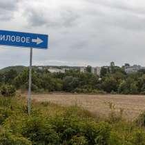 Обмен - Дом в Крыму, Симферополь на дом в Беларусь, в Симферополе
