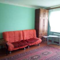 Сдам однокомнатную квартиру, в Комсомольске-на-Амуре