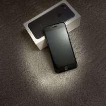 Продам iPhone 7 на 128гб, в Кемерове