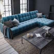 Премиальный диван по бюджетной цене, в Воронеже