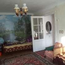 Продам 2-комн. квартиру, рядом с крепостью и лиманом, в г.Белгород-Днестровский