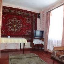 Дом с участком земли за небольшие деньги !, в Воронеже