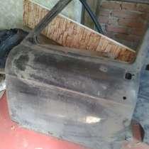 Продажа кузовных запчастей ГАЗ-21, в г.Донецк