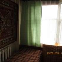 Аренда-отдых в Н. Мисхоре от хозяина. в частном доме 700 руб, в Ялте