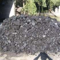 Уголь доставка по городу и в пригород, в г.Петропавловск