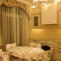 Ремонт и отделка квартир под КЛЮЧ, в Новочебоксарске