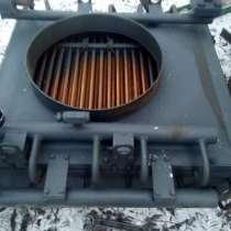 Холодильник компрессора АКС-8М, в г.Полтава