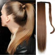 Дешевые искусственные волосы и другие модные украшения, в г.Тяньцзинь