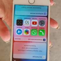 IPhone 6 хочу продать за $180, в г.Самарканд