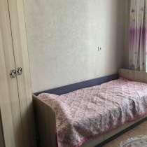 Спальный гарнитур, в Чите