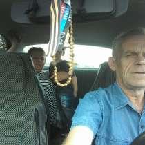 Игорь, 56 лет, хочет познакомиться – Игорь, 56 лет, хочет познакомиться, в г.Докучаевск