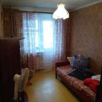 3-к квартира 67,5м2 ул. Пушкина,23, в Переславле-Залесском