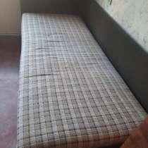 Кровать тахта, в г.Луганск