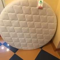 Матрас для детской кроватки Vikalex Перуджа, в Красногорске
