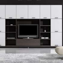 Изготавливаем корпусная мебель эконом-класса, в Ростове-на-Дону