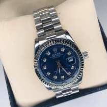 Часы Rolex, в Москве