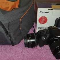 Продам цифровой фотоаппарат, в г.Усть-Каменогорск