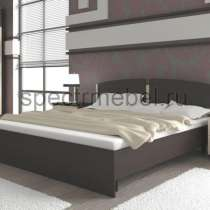 Кровать двухспальная новая, в Вольгинске