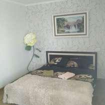 Квартиры сутки часы в Лиде, в г.Лида