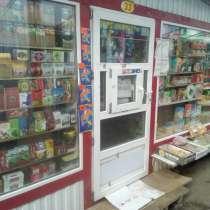 Продажа готового бизнеса, в Самаре