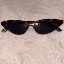 Солнцезащитные очки, в Самаре