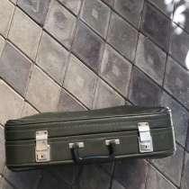 Стариный чемодан, в Ростове-на-Дону