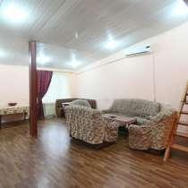 Посуточное Квартира в Ереване, в г.Ереван