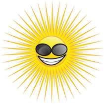 Солнцезащитные системы, в г.Черновцы