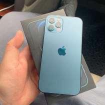 IPhone 12 Pro 256 gb, в г.Будапешт