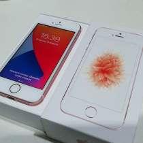 IPhone SE, в Люберцы