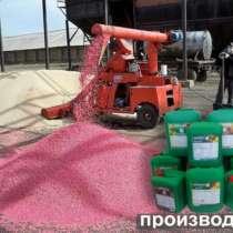 Жидкое удобрение для зерновых культур Agromax, в Краснодаре