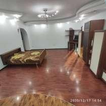 Продается 1 комнатная квартира. Московская- советская, в г.Бишкек