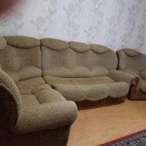 Продам угловой диван, в Шарыпове
