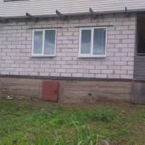Продам дом от собственника, в Кольчугине